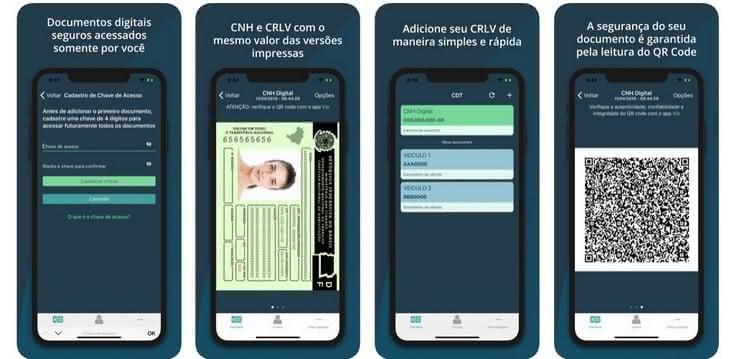 CNH-digital