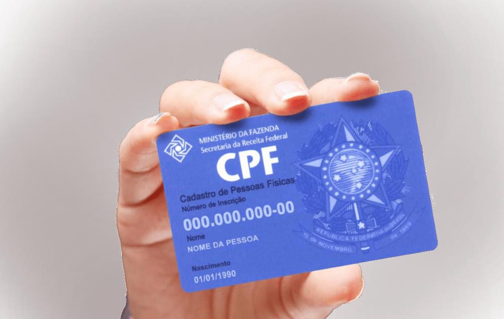 CPF Digital