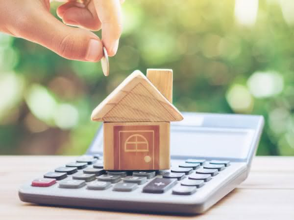Urban Property and Territorial Tax