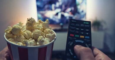 assistir filmes grátis na internet